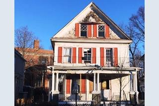 39i Brookview Street, Boston (Dorchester), MA