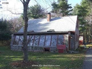 796 Plymouth Street, Middleboro, MA