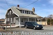 4655 State Highway, Eastham, MA