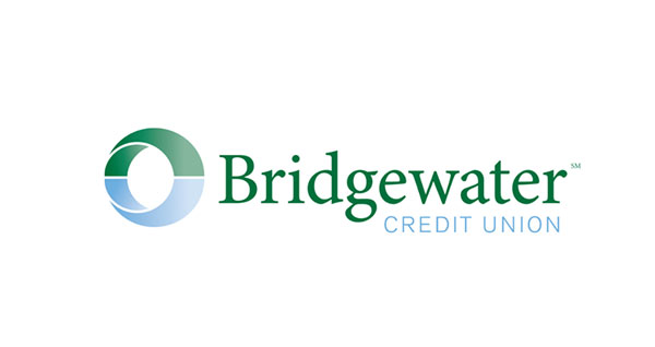 Bridgewater Credit Union